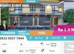 Wisata Bukit Mas (TJ) L0734