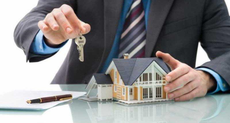 Tips Memiliki Rumah Impian Di Usia 20-an