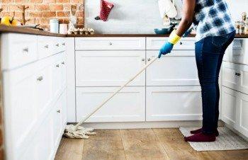 cara merawat rumah